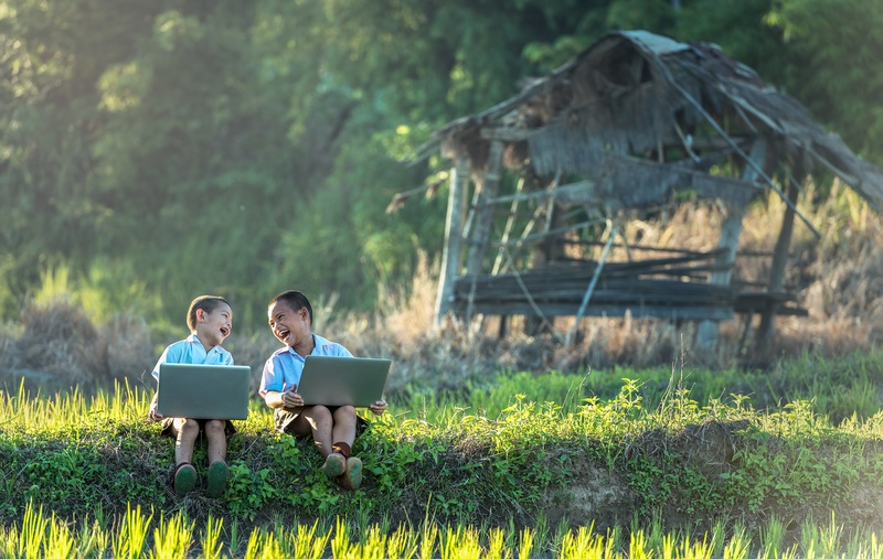 Школа за чужди езици в Бургас